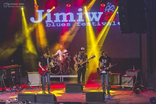2018.10.12 Jimiway2018 (32)