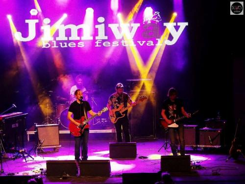 2018.10.12 Jimiway2018 (8)