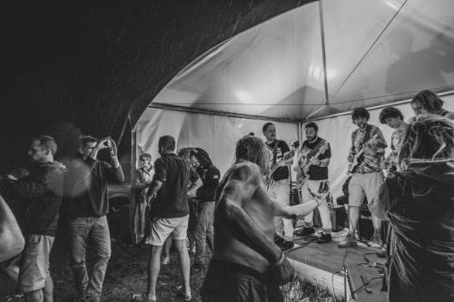 2019.06.15 Foto Camp Karpacz (24)