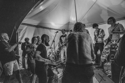 2019.06.15 Foto Camp Karpacz (25)