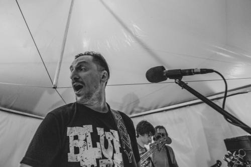 2019.06.15 Foto Camp Karpacz (27)