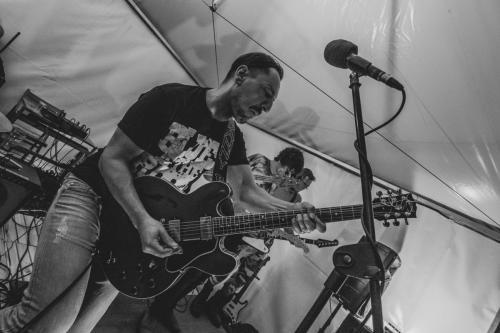 2019.06.15 Foto Camp Karpacz (28)