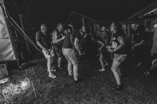 2019.06.15 Foto Camp Karpacz (43)