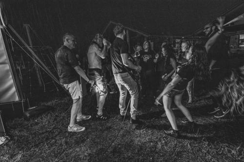 2019.06.15 Foto Camp Karpacz (44)