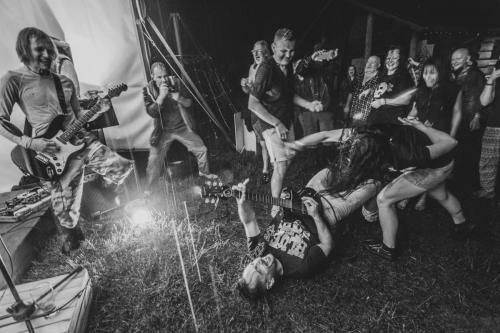 2019.06.15 Foto Camp Karpacz (46)