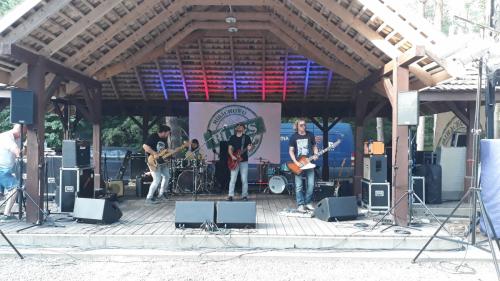 2019.06.29 Mirachowo (1)