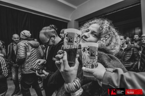 2019.09.20 Festiwal Gorski (10)
