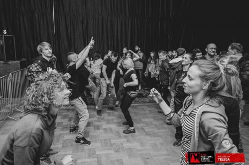 2019.09.20 Festiwal Gorski (12)