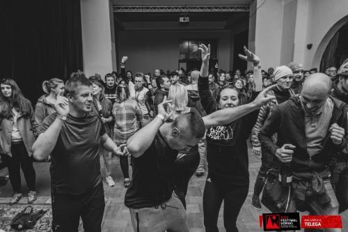 2019.09.20 Festiwal Gorski (13)