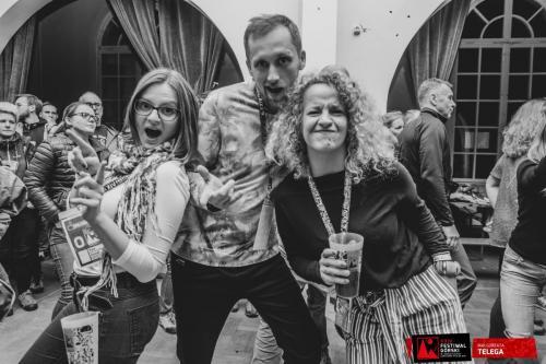 2019.09.20 Festiwal Gorski (14)