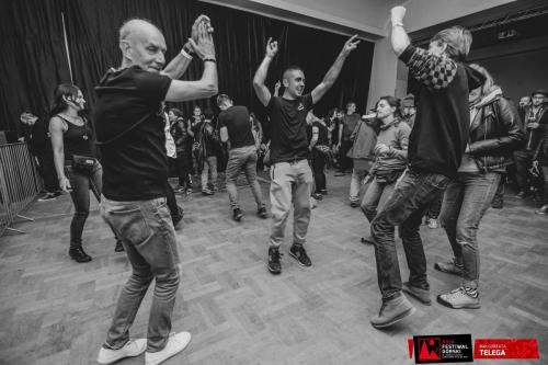 2019.09.20 Festiwal Gorski (7)